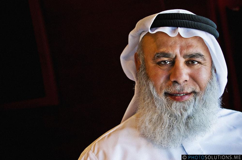 CEO of Oman Insurance Company