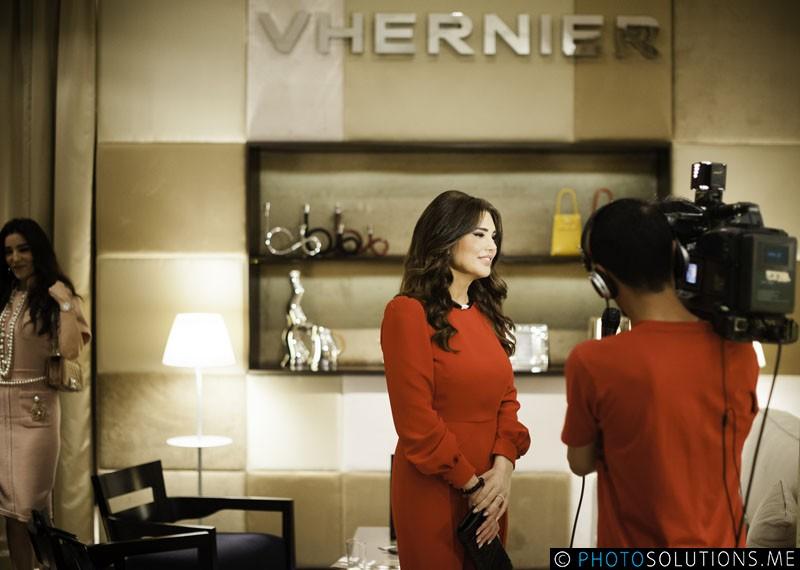 Vernier Event Photography